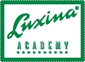 Luxina Academy