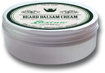 beard_balsam_cream