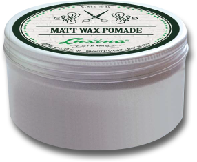 matt_wax_pomade