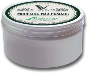 modelling_wax_pomade