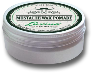 mustache_wax